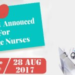 Latest 4753 PPSC Nurses Jobs 2017