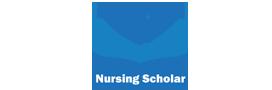 Nursing Scholar