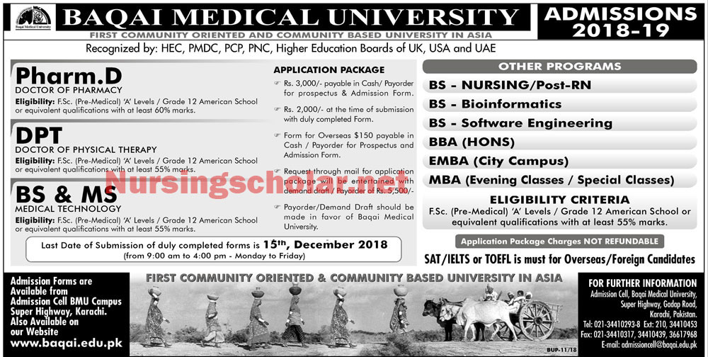 https://nursingscholar.net/wp-content/uploads/2018/12/Baqai-College-of-nursing-Admissions-open-2018-2019.jpg