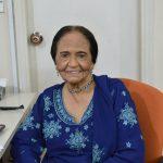 Mrs.Imtiaz Kamal