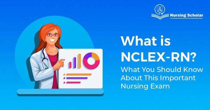 what is NCLEX